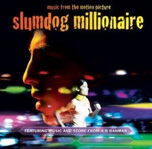 Slumdog Millionaries